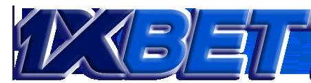 1xbet-br-bonus.com